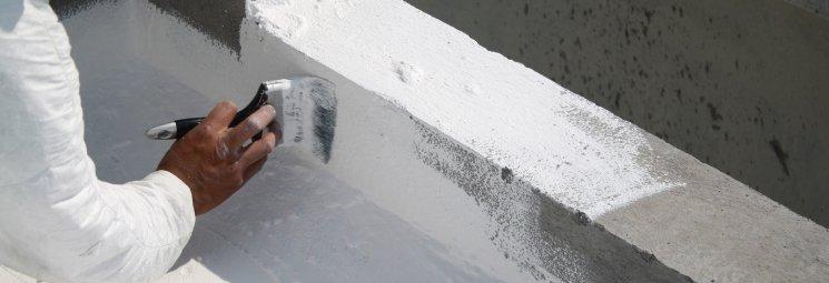 reflective coating